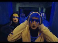 "JWP/BC ""Szaman"" - nowy klip z płyty ""Sequel"""