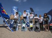 Ford Kite Cup - Rewa 2020