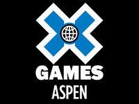 Relacja z X Games Aspen 2013