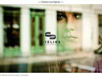 Mateusz Szeliga / fotografia | Fotograf specjalizujący się w portretach, zdjęciach sporowych i lifestyle`owych.