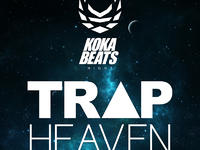 Koka Beats Night Trap Heaven