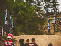 Małopolska Joy Ride Festiwal - wszystko co powinieneś wiedzieć