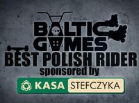 Best Polish Rider