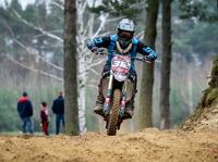Mistrzostwa Polski w Motocrossie ORLEN MXMP w Lipnie