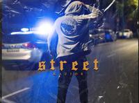 """""""Street"""" - sprawdźcie najnowszy klip promujący """"Asymetrię"""""""