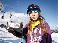 Światowy Dzień Snowboardu 2011 w Białce Tatrzańskiej