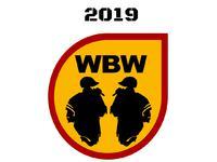 WBW 2019 • Łódź • Freestyle Battle