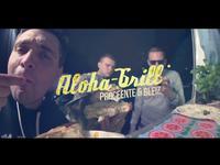 Premiera Aloha-Grill i klip Proceente & Bleiz Podwieź mnie