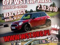 LapRace Runda VI - Finał