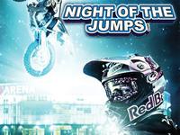 Konkurs na noc z FMX rozwiązany