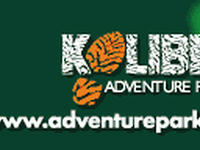 Kolibki Adventure Park