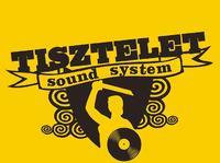 Reggae Majówka z Tisztelet Sound
