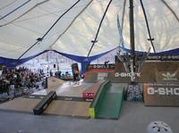 BMX DAY 2012 - Jutrzenka