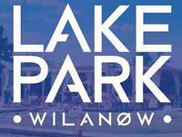 Weekend pełen atrakcji w Lake Park Wilanów