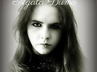 Nie Można Stracić! Pierwszy poemat Agaty Dumy z tomu Uzależniona Trzecia część