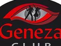 Geneza Music Club - Chojnice