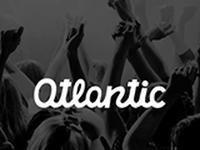 Klub Atlantic - Gdynia