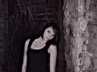 Wywiad z krakowską raperką Atamą