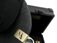 Rozwiązanie konkursu Globe X G-Shock