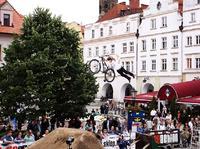 Dirt Town Jelenia Góra - Relacja video