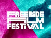 Freeride Film Festival 2015