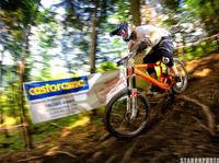 http://staronphoto.com/ głosujcie na zdjęcia od Piotrka