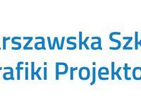 Warszawska Szkoła Fotografii i Grafiki Projektowej
