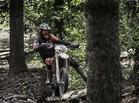 Beskid Hero – Hard Enduro Rally na Górze Żar