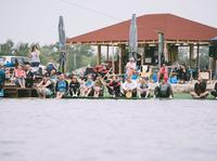 WakeCampFest