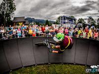 Joy Ride Zako Fest 2015
