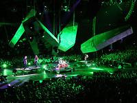 Metallica ponownie w Warszawie