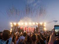 Niezapomniany finał trasy Red Bull Music Presents: Quebonafide On Tour w Szczecinie