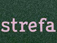 Klub Strefa - Kraków