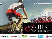 Bike Expo 2018