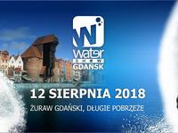Watershow Gdańsk 2018