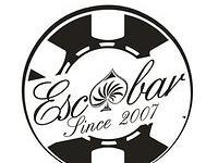 Bar Escobar w Lublinie