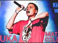 Buka/Mati/O2LD w Odessie