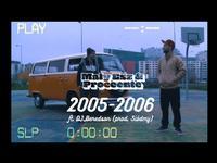 """Mały Esz & Proceente """"2005-2006"""""""