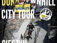 Doka Downhill City Tour Cieszyn