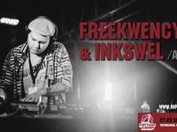 Freekwency & Inkwel