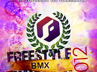 = FREESTYLE BMX AWARDS 2012 =