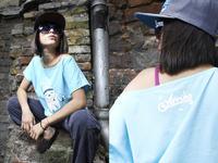 Lookbook Arriba Spring - Summer 2012