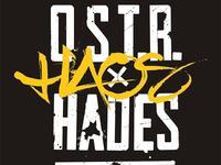 O.S.T.R. & HADES w Warszawie