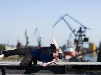 Polska gospodarzem najbardziej prestiżowych zawodów breakingowych 1 na 1 na świecie