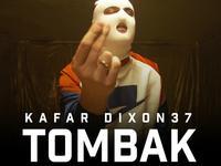 """Kafar Dixon37 z kolejnym klipem promującym """"PANACEUM 3"""""""
