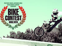 Bike Contest Jastrzębie Zdrój