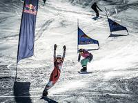 Poznaj trasy Red Bull Zjazd na Krechę 2016