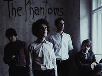 Przyjaciele muzyki - The Phantoms