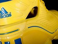 Adidas adiZero Rose All Star Game