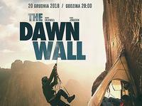 Dawn Wall wraca do kin